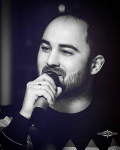 دانلود آهنگ جدید Vasif Azimov به نام Bilirem Gelen Deyilsen