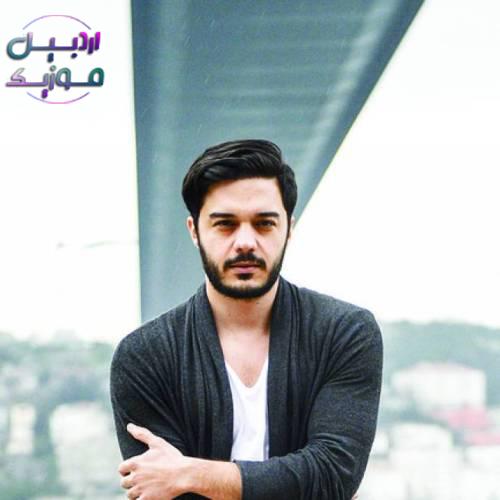 دانلود آهنگ جدید Ilyas Yalcintas (الیاس یالچینتاش) به نام Sehrin Yolu (شهرین یولو)