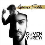 دانلود آهنگ جدید Guven Yureyi (گوون یوریی) به نام گورسس فینالدی