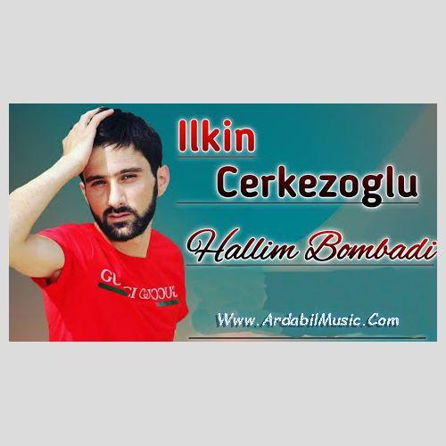 دانلود آهنگ جدید Ilkin Cerkezoglu به نام وضعیتیم اعلا حالیم بمبادی
