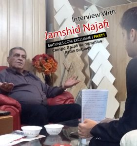 Jamshid-Najafi-Interview