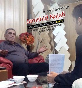 Jamshid-Najafi-Interview