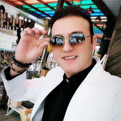 دانلود آهنگ جدید محمد بهرامی به نام دیرمکی جانیمسان