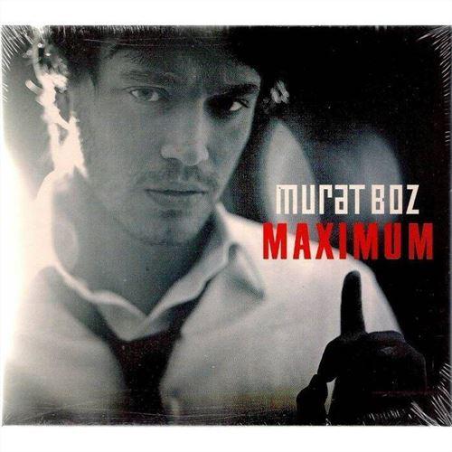 دانلود آهنگ جدید مورات بوز به نام Maximum