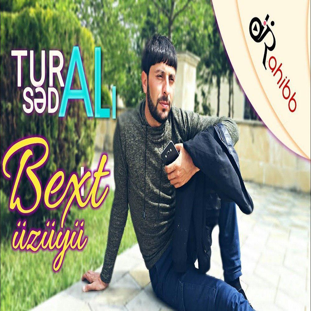 دانلود آهنگ جدید تورال صدالی (Tural Sedali) به نام Bext Uzuyu