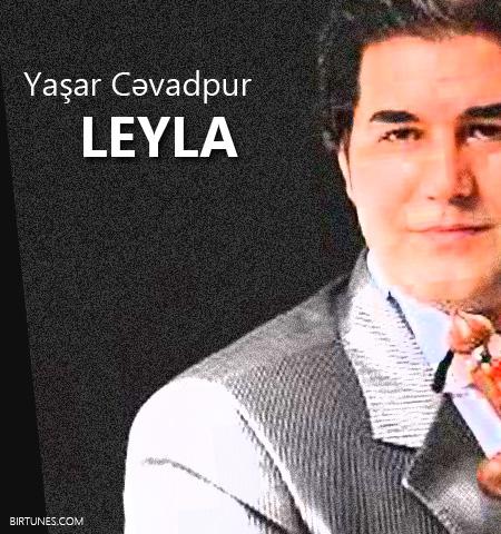 دانلود آهنگ جدید یاشار جوادپور به نام لیلا